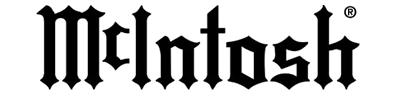 logo-mcntosh