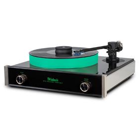 gramofon mt5
