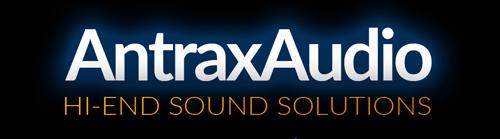 Antrax Audio